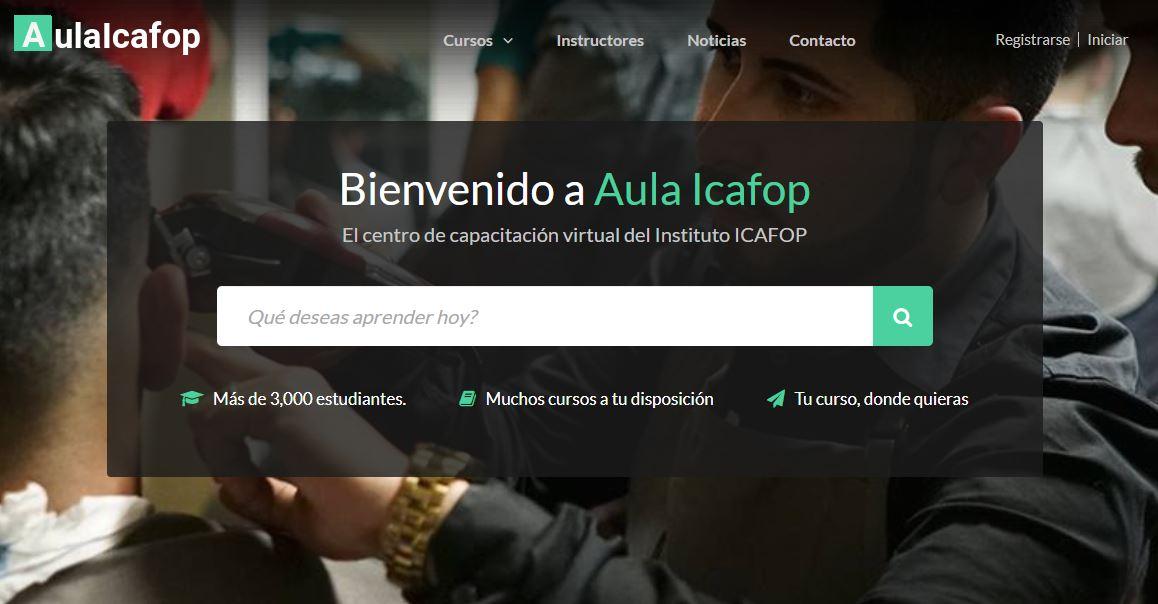 aulaicafop-ecommerce