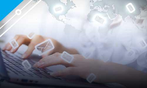 correo-empresarial-basico-mexicali