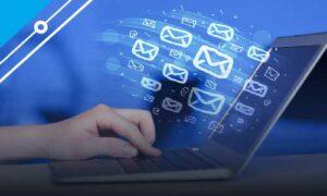 correo-empresarial-intermedio-mexicali